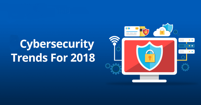 Password security trends of 2018