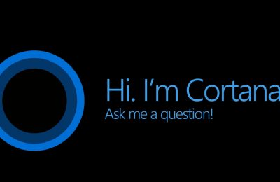 Need to Uninstall Cortana in Windows 10 May 2020 Update? Here's How