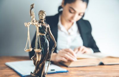 Finding Lawyers in Dubai