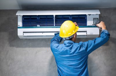 What You Should Know About AC Service