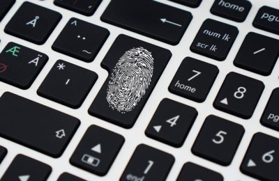 These Tips Will Help You Secure Your Passwords and Stay Safe on the Internet in 2021